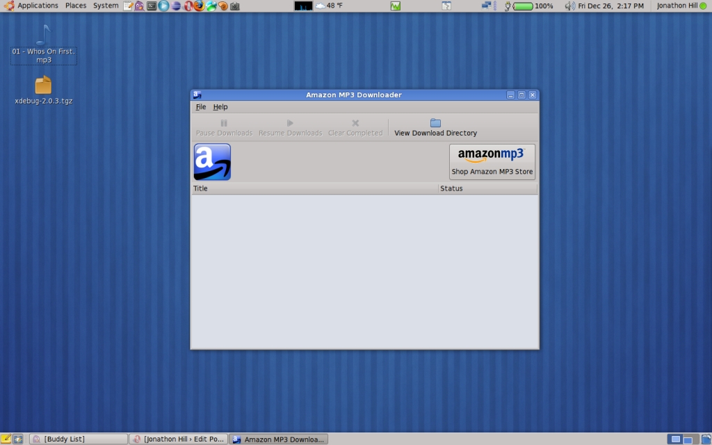 screenshot-amazonmp3