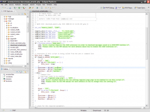 eclipse_syntax_highlighting